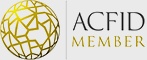 UCFID_logo